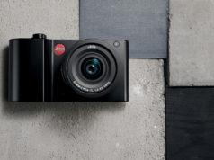 Leica TL2 – Szuperszexi folytatást kapott az első piros pöttyös MILC 7dba42f418