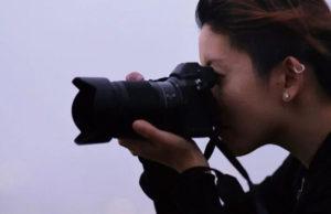 Mostantól hivatalos a Nikon full frame MILC gépe b093ba3240