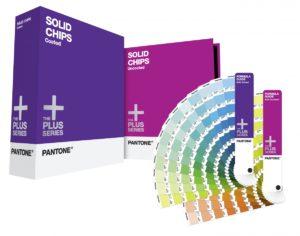 5d359fb910 A leggyakrabban használt skála a grafikai- és nyomdaiparban, mely a színek  Pantone alapszínekből történő keverései arányait tartalmazza. Egy-egy szín  ...