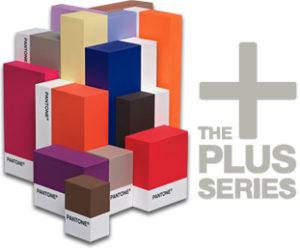 48dc53b8c9 2010 nyarán kerültek bemutatásra a nyomdai színskálák (Formula Guide, Color  Bridge, CMYK) bővített verziói, melyek az alapskálákhoz képest közel  25%-kal ...