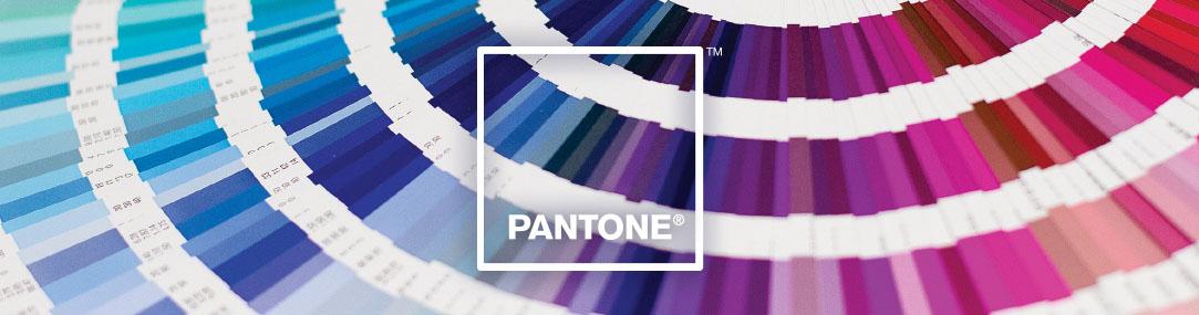 d75fb9e81d A Pantone a világ egyik legismertebb és legszélesebb termékpalettával bíró  színminta könyvtára, amiben roppant könnyű elveszni. Formula Guide, Color  Bridge, ...